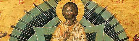 transfiguration_theosis_feature